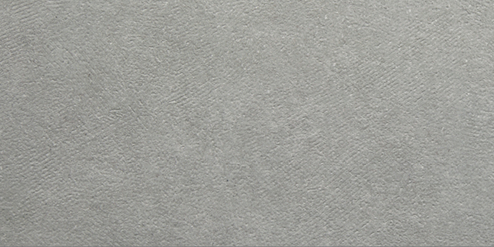 Amata Lux Grey Plain Ceramic Wall Tiles 295x595x10mm