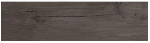 Colorker Norden Wood Series Noce Tile