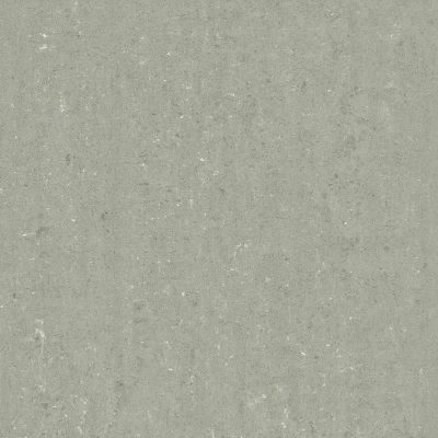 Allure Pebble Polished Rectified Porcelain Floor Tile