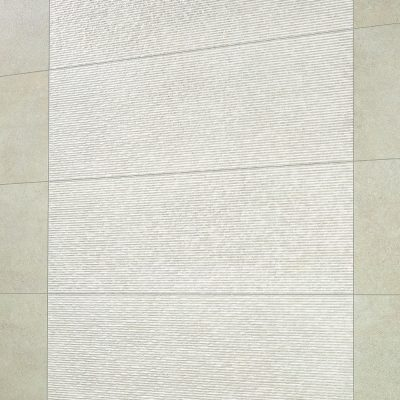 Amata Lux Caramel Sense Relief Ceramic Wall Tiles