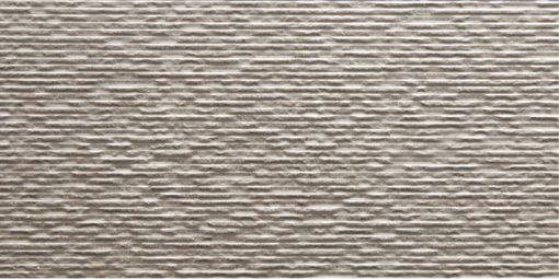 Amata Lux Caramel Sense Relief Ceramic Wall Tiles