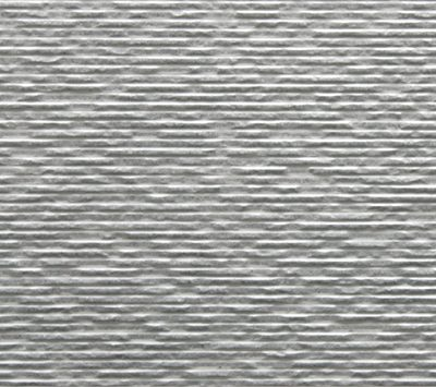 Amata Lux Grey Sense Relief Ceramic Wall Tiles
