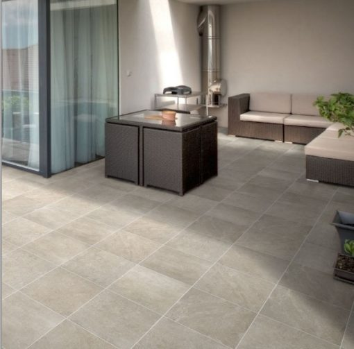 Urban Sun Porcelain Floor Tile