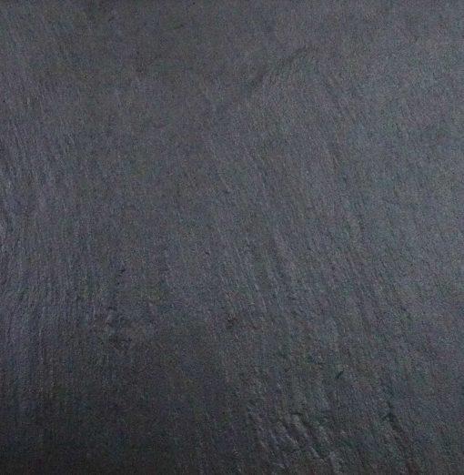 Colorker Pizarra Negro Black Rectified Porcelain Floor Tiles