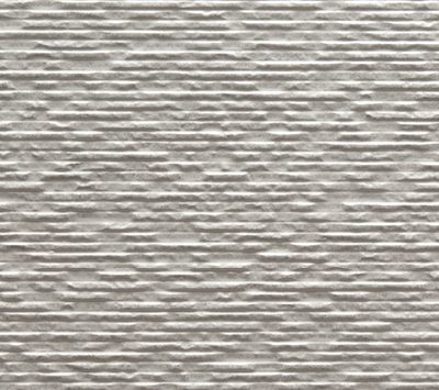 Amata Lux Moon Sense Relief Ceramic Wall Tiles