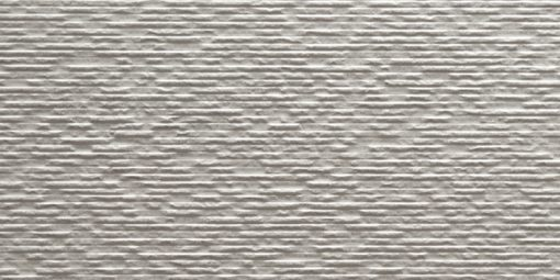 Amata Lux Moon Sense Relief Ceramic Wall Tiles