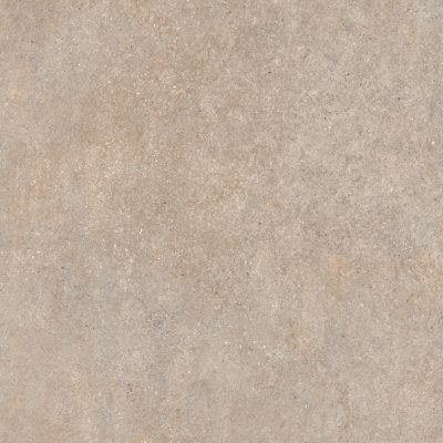 Amata Lux Caramel Rectified Porcelain Floor Tiles
