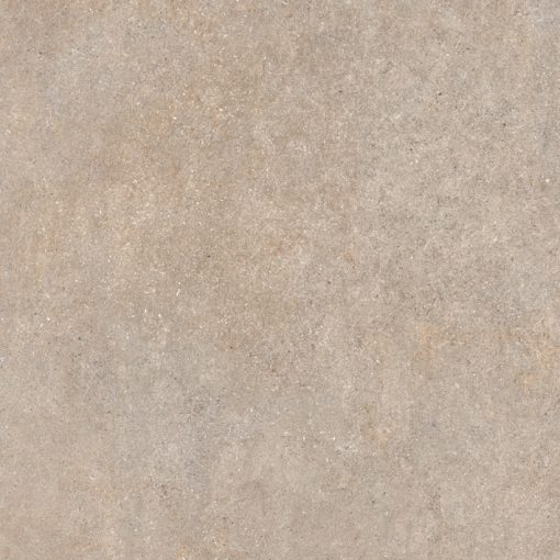 Amata Lux Caramel Rectified Porcelain Floor Tiles