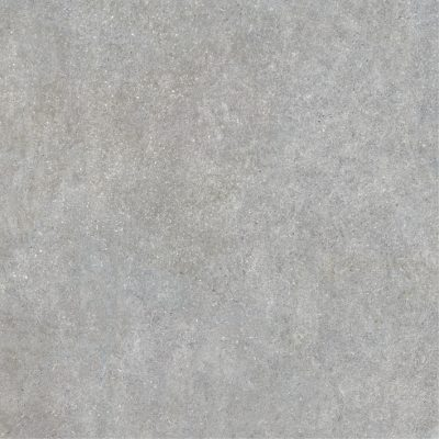 Amata Lux Grey Rectified Porcelain Floor Tiles