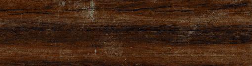 Woodland Series Walnut Wood Effect Porcelain Floor Tiles