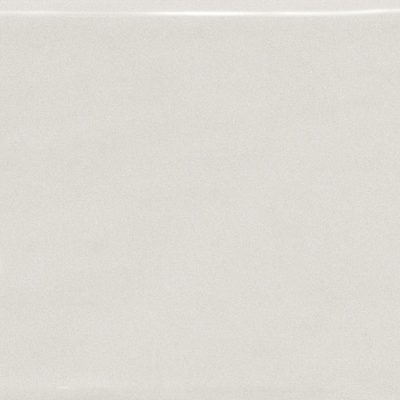 Country Series Gris Claro Brick Ripple Gloss Ceramic Wall Tile