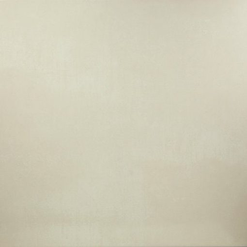 Johnson's Zeppelin Cream Gloss Ceramic Floor Tile