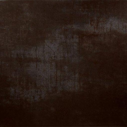 Johnson's Zeppelin Grey Gloss Ceramic Floor Tile