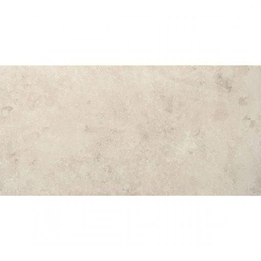 Azulev Fossil Stone Blanco Porcelain Wall & Floor Tiles