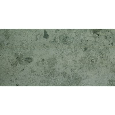 Azulev Fossil Stone Gris Porcelain Wall & Floor Tiles