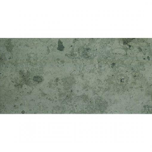 Azulev Fossil Stone Gris Porcelain Wall & Floor Tiles