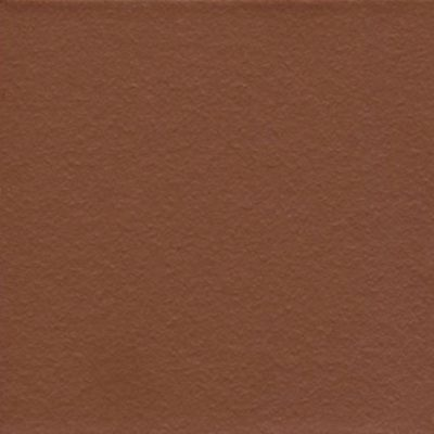 Gres De Aragon Red Quarry Tile