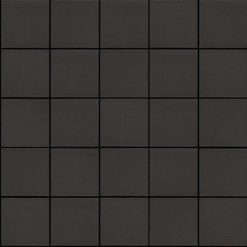Gres De Aragon Black Quarry Tiles