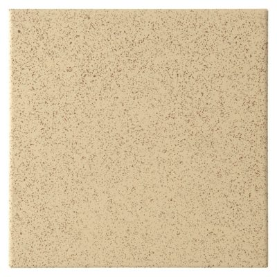 Dorset Woolliscroft Plain Stone DW-FLSTO1515 Porcelain Quarry Tiles 148x148x9mm