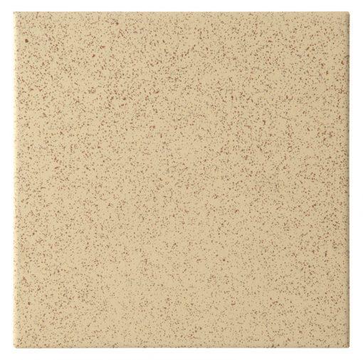 Dorset Woolliscroft Plain Stone DW-FLSTO1515 Porcelain Quarry Tiles 148x148x9mm
