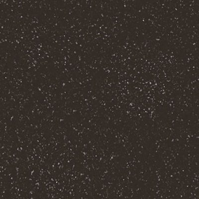 Colour Compendium Black Speckle Ceramic Wall Tile