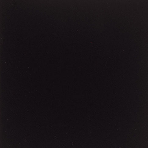 Colour Compendium Jet Black Gloss Ceramic Wall Tile