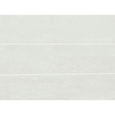 Urban Light Line Ceramic Wall Tile