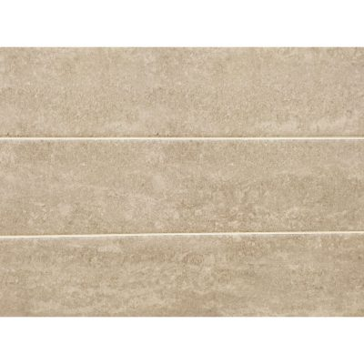 Urban Sun Line Ceramic Wall Tile