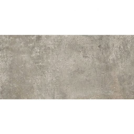 Treviso Prima Grey Soul Mid Porcelain Wall & Floor Tiles