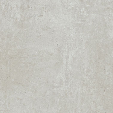 Treviso Prima Grey Soul Light Porcelain Floor Tiles