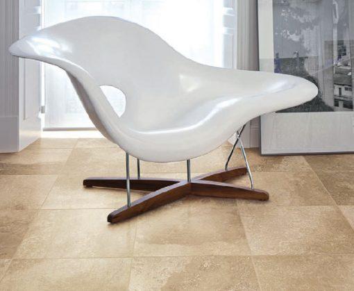 Treviso Prima Durango Medium Porcelain Floor Tiles