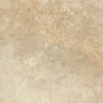 Treviso Prima Durango Medium Porcelain Floor Tiles