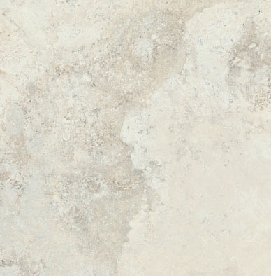 Treviso Prima Durango Washed Porcelain Floor Tiles
