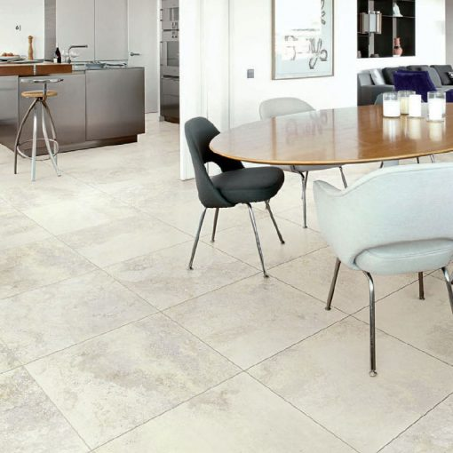 Treviso Prima Durango Washed Porcelain Floor Tiles