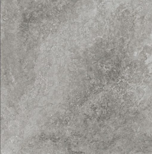 Treviso Prima Durango Grey Porcelain Floor Tiles