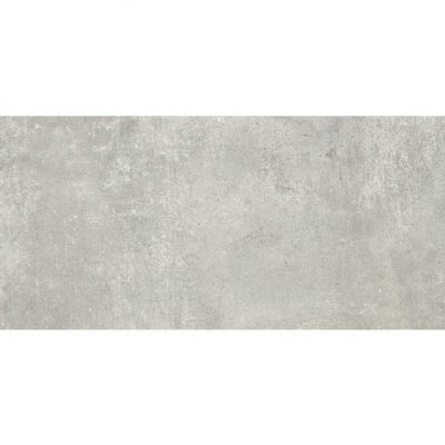 Treviso Prima Grey Soul Light Porcelain Wall & Floor Tiles