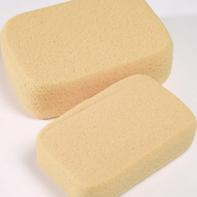Genesis 996 Jumbo Hydro Sponge