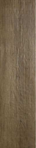 Cifre Tindaya Wengue Wood Effect Series Tiles