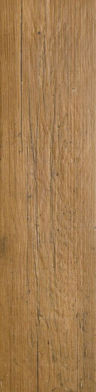 Cifre Tindaya Castagno Wood Effect Series Tiles