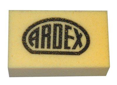 Ardex Sponge