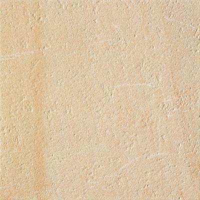 Love Tiles Canyon Ivory Anti-Slip Glazed Porcelain Floor Tiles