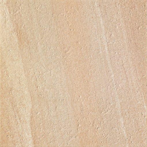 Love Tiles Canyon Sand Anti-Slip Glazed Porcelain Floor Tiles