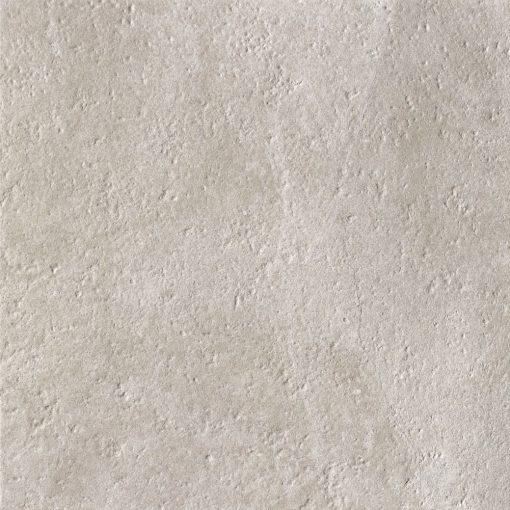 No tagsLove Tiles Canyon Grey Anti-Slip Glazed Porcelain Floor Tiles