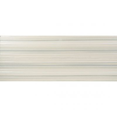 Johnson Linear Cream Mix Matt Brick Ceramic Wall Tile