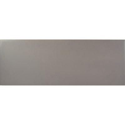 Johnson Tones Smoke Matt Brick Ceramic Wall Tile