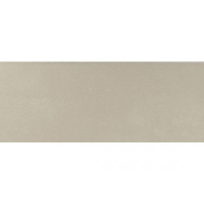 Johnson's Zeppelin Cream Gloss Ceramic Wall Tile