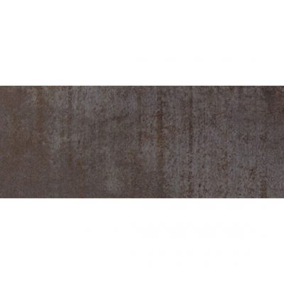 Johnson's Zeppelin Grey Gloss Ceramic Wall Tile