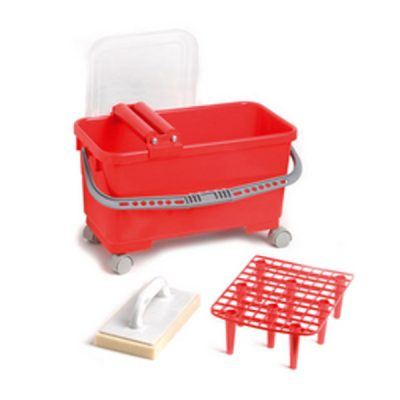 Bal Washboy Professional Cleaning Set