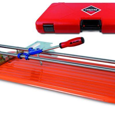 Rubi TS-66 Tile Pro-Cutter
