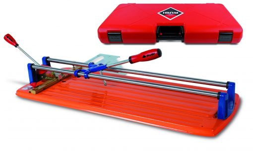 Rubi TS-43 Tile Pro-Cutter